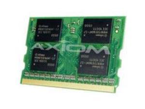 Axiom 1GB DDR 333 (PC 2700) Laptop Memory Model VGP-MM1024I-AX