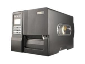Wasp Wpl406 Direct Thermal/thermal Transfer Printer -