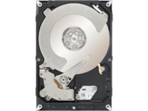 Seagate St4000dx001 4 Tb 3.5 Internal Hybrid Hard Drive - 8