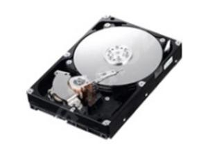 Ibm 500 Gb 3.5 Internal Hard Drive - Sata - 7200 Rpm - Hot