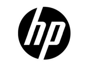 HP 9.5mm SATA DVD-RW JackBlack Gen9 Optical Drive Model 726537-B21