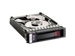 "HP 737261-B21 300GB 15000 RPM SAS 12Gb/s 3.5"" Hard Drives Bare Drive"