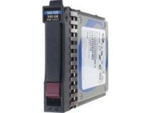"""HP 3.5"""" 240GB SATA Internal Solid State Drive (SSD) 718177-B21"""
