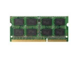 HP 4GB 240-Pin DDR3 SDRAM ECC Registered DDR3 1600 (PC3 12800) Server Memory Model 647873-B21