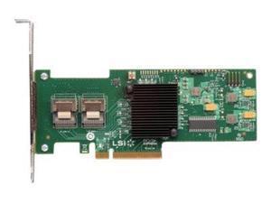 Ibm Serveraid M1115 Sas/sata Controller - 6gb/s Sas - Pci