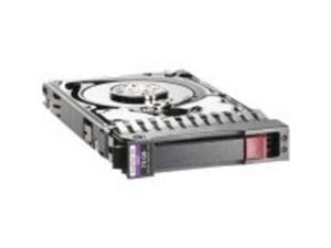 "HP 759212-B21 600GB 15000 RPM SAS 12Gb/s 2.5"" SC Enterprise Internal Hard Drive"