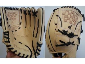 "Easton ECGFP1200 12"" Core Series Fastpitch Softball Glove New In Wrapper w/ Tags"