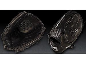 "Spalding #42004 Pro Select 12"" MLB Professional Baseball Glove New With Tags!"