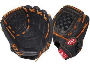 "Rawlings PPR1200 12"" Premium Pro Baseball Glove With Basket Web New w/ Tags!"