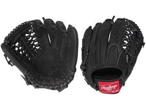 "Rawlings PRO204BPF 11.5"" Heart Of The Hide Dual Core Pro Taper Baseball Glove"