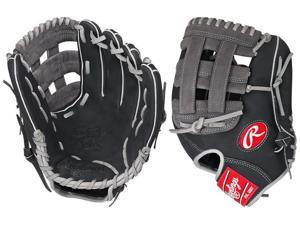 "Rawlings PRO1176DCBG 11.75"" Heart Of The Hide Dual Core Series Baseball Glove"