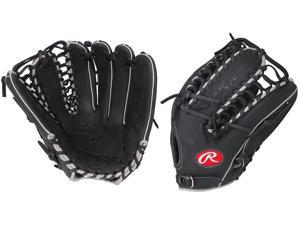 "Rawlings PRO601DCBG 12.75"" Heart Of The Hide Dual Core Series Baseball Glove New"