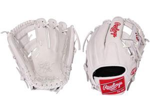 "Rawlings PRO202WW 11.5"" Heart of The Hide Custom Color Baseball Glove New w/Tags"