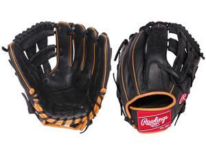 "Rawlings G115GT 11.5"" Gold Glove Gamer Series Infield Baseball Glove New w/ Tags"
