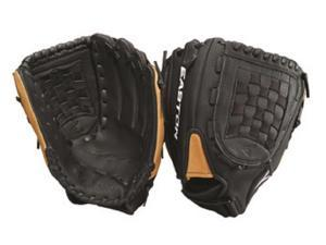 "Easton BX1200B 12"" Black Magic Series Baseball Glove New In Wrapper With Tags!"