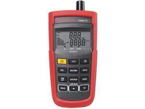Amprobe THWD-10 Relative Humidity, Temperature Meter