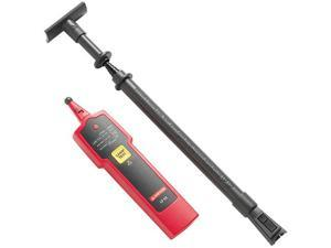 AMPROBE LT-10 Lamp Tester,90 to 600VAC
