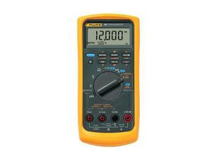 Process Calibrator Multimeter, Fluke, Fluke-787