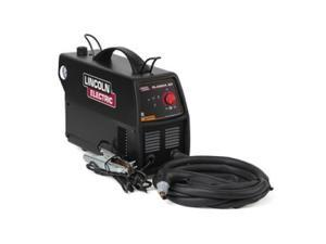 LINCOLN ELECTRIC K2820-1 Plasma Cutter, P20, 20A, 115V