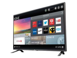 "LG 55LF5950 55"" 1080p LED Smart TV"
