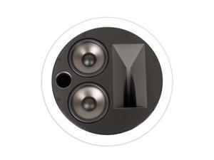 Klipsch KL-7502-THX THX Ultra 2 Series In-Ceiling Speaker Each (KL-7502-THX)