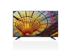 "LG 60UF7300 60"" Class 4K UHD LED TV with WebOS 2.0"