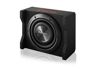 Pioneer TS-SWX2002 8? Shallow Subwoofer