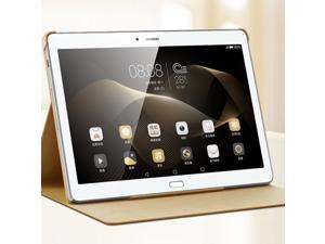 Huawei Mediapad M2 10.1 inch 64GB Tablets PC GPS Android LTE 3GB RAM Kirin 930 Octa Core 13MP Camera Gold