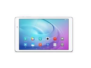Huawei M2 Lite 10.1 inch Tablet PC WIFI 3GB RAM Octa Core Snapdragon 615 Android 5.1 Dual SIM GPS OTG 8MP White