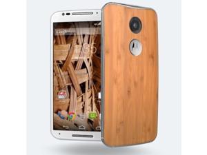 Motorola Moto X 2 2nd Gen 2014 XT1096 c Verizon  Unlocked Smartphone Cell Phone Black