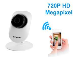 IP Cameras, Wireless IP Network Cameras - NeweggBusiness