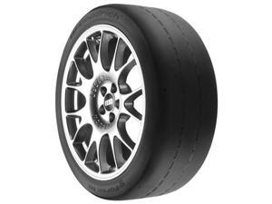 BFGoodrich G-FORCE R1 - P315/35ZR17/LL 93W