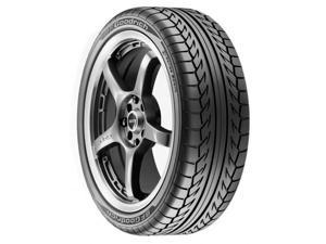 BFGoodrich G-FORCE SPORT - 215/40ZR17 83W