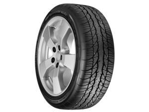 BFGoodrich G-FORCE SUPER SPORT A/S - 275/40ZR17