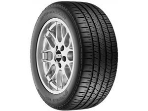 BFGoodrich G-FORCE T/A KDWS - 235/50ZR18