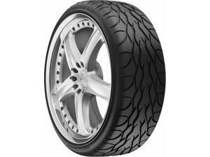 BFGoodrich G-FORCE T/A KDW - 225/40R18/XL
