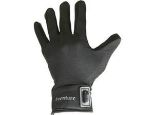VentureHeat 12V Heated Motorcycle Glove Liners