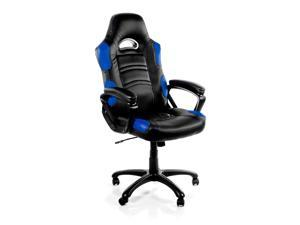 Arozzi Enzo Series Gaming chair - Blue