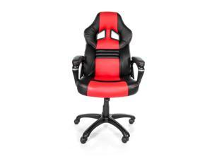 Arozzi Monza Series Gaming chair - Red