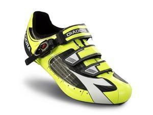 Diadora Tornado Road Cycling Bike Shoes