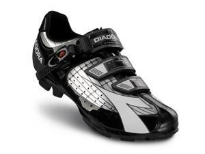 Diadora X-Trivex Plus Mountain Bike Shoes