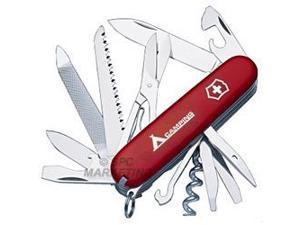 Victorinox RANGER Swiss army knife. Brand new, boxed