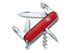 Victorinox SPARTAN Swiss army knife. Brand new, boxed