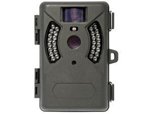 Hawke PC5000 Prostalk 5MP - Day and night vision Wildlife nature camera