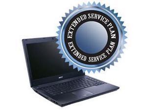 Acer America Corp. 2yr Exten of Ltd Warranty