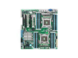 Z9pe-d16 Intel C602-a Chipset Dual Intel Xeon E5-2600 Intel Vmdq