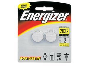 Energizer 2032BP