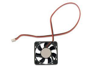 Addonics AAFANSD hardware cooling accessory