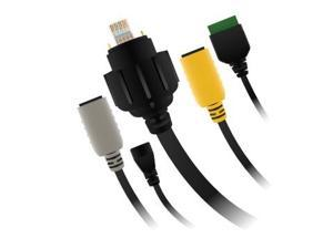Ubiquiti Networks UVC-PRO-C Cable Acessory