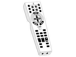 NEC RMT-PJ24 Remote Control